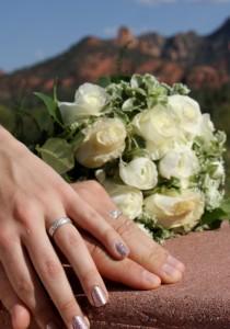 Sedona_Wedding_Red_Rock_State_Park_Lauren_Morgan_License,Groups_006